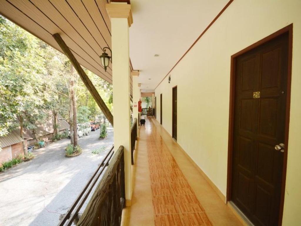 Sabydee Resort4
