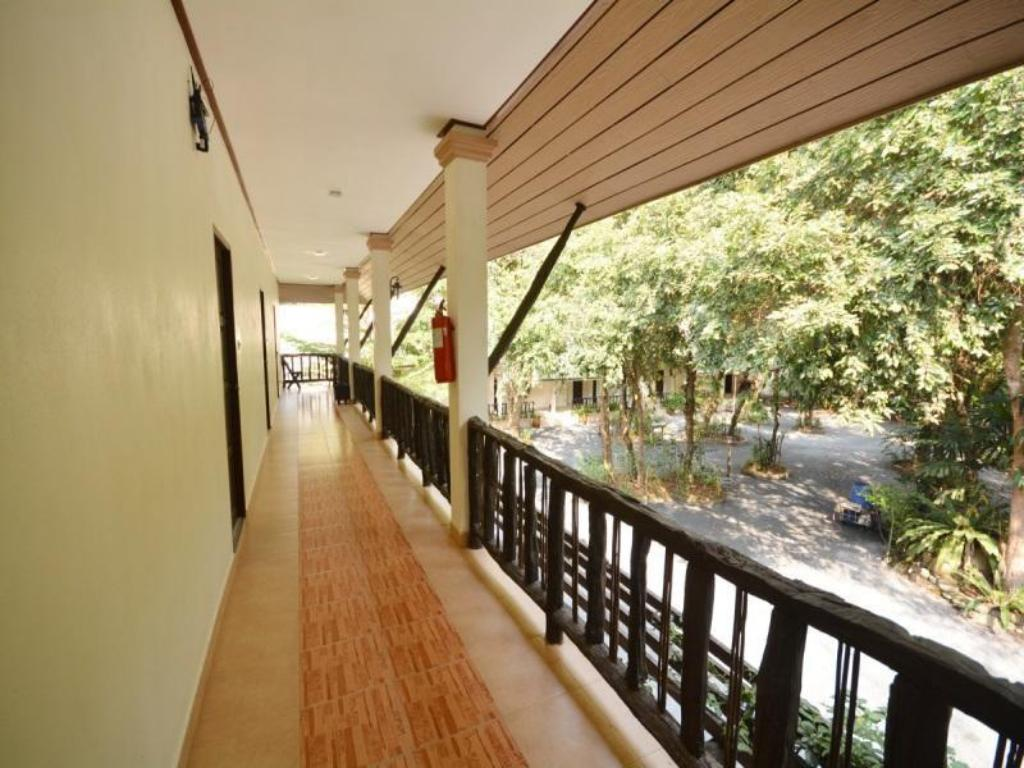 Sabydee Resort5