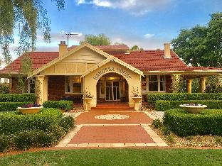 Barossa House - Boutique Guess House