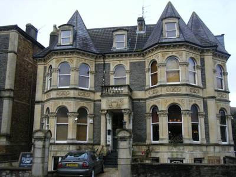 Channings Hotel by Good Night Inns, Bristol