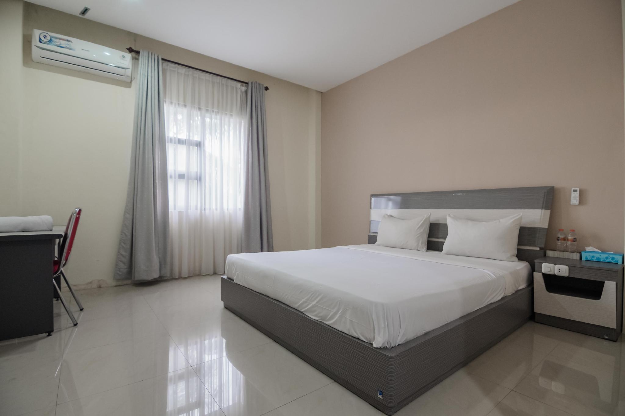 Hotel Sunrise, Banjarbaru