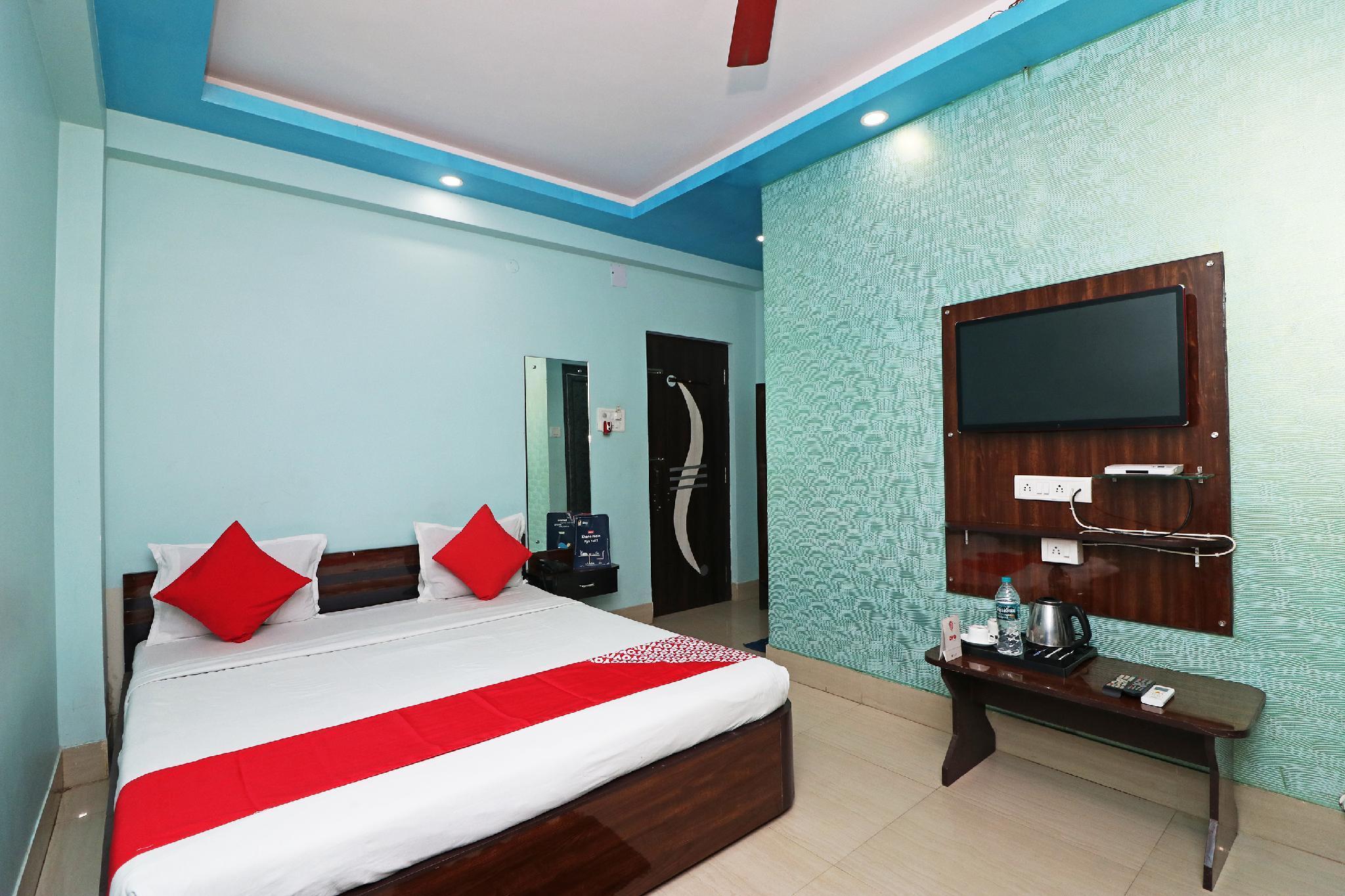 OYO 22214 Hotel Digha Inn, Purba Medinipur