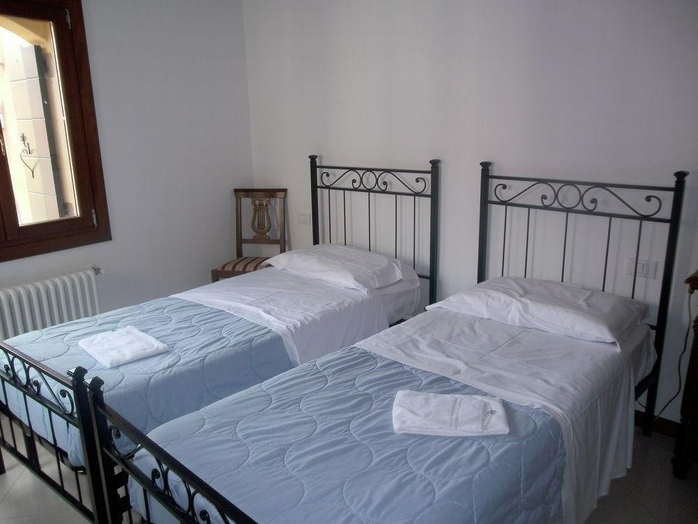 Bed&Breakfast Sweet Venice