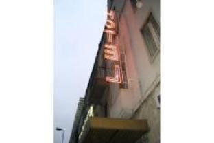 Hotel Ferton