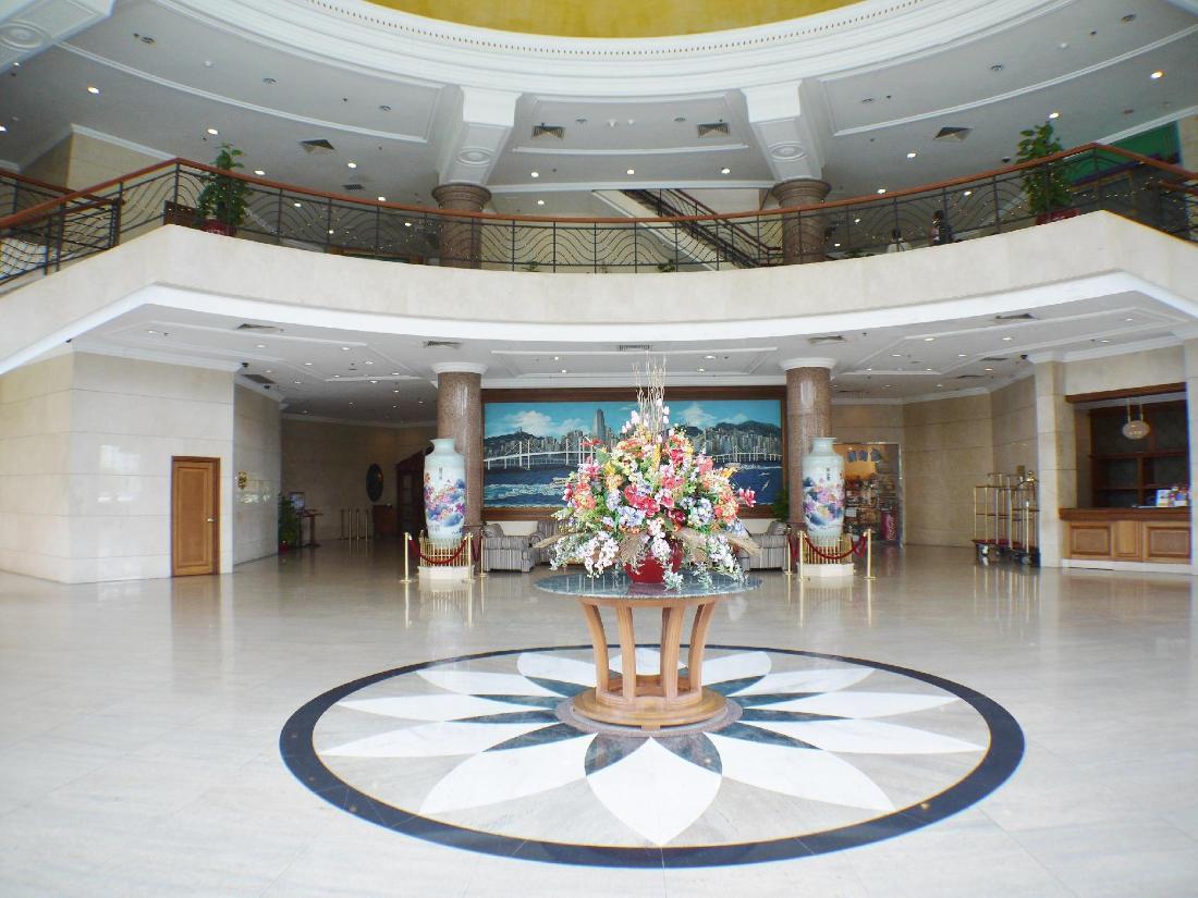 Book Pousada Marina Infante Hotel Macau, Macau : Agoda.com