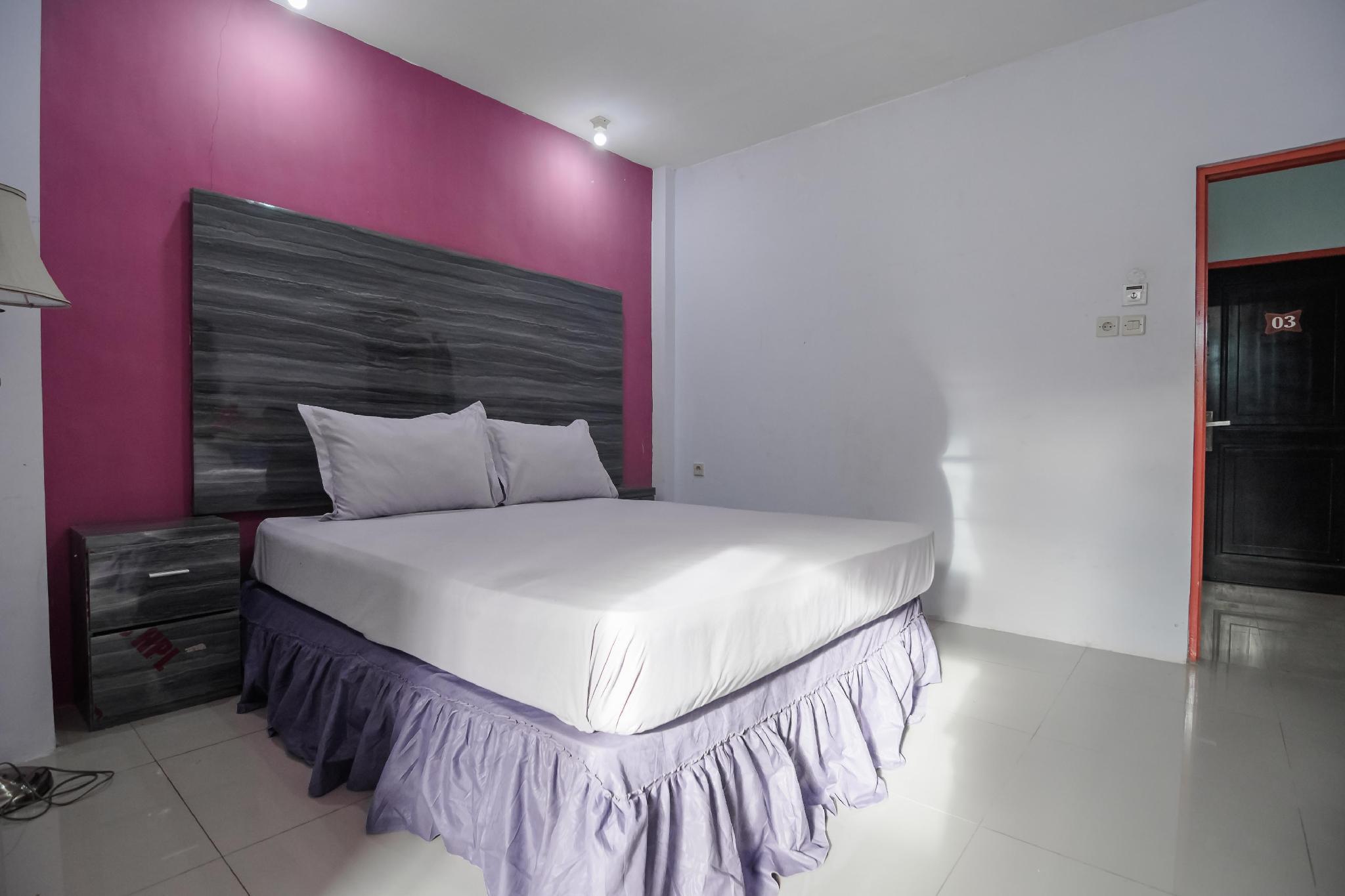 Sweet Home Guest House, Banjarbaru