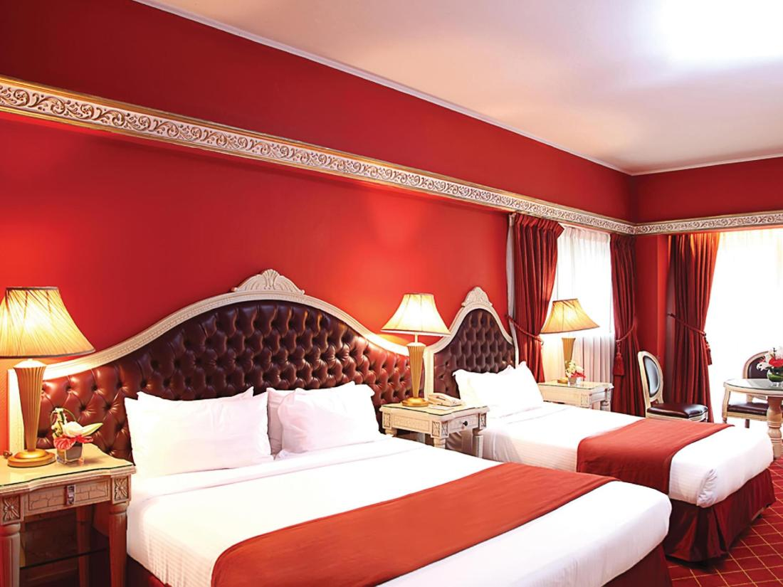 Best price on moscow hotel in dubai reviews for Dubai hotel reviews