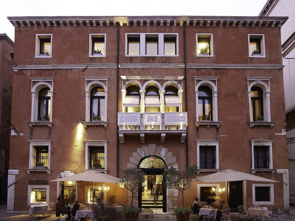 http://pix6.agoda.net/hotelImages/683/68350/68350_14050613590019318042.jpg