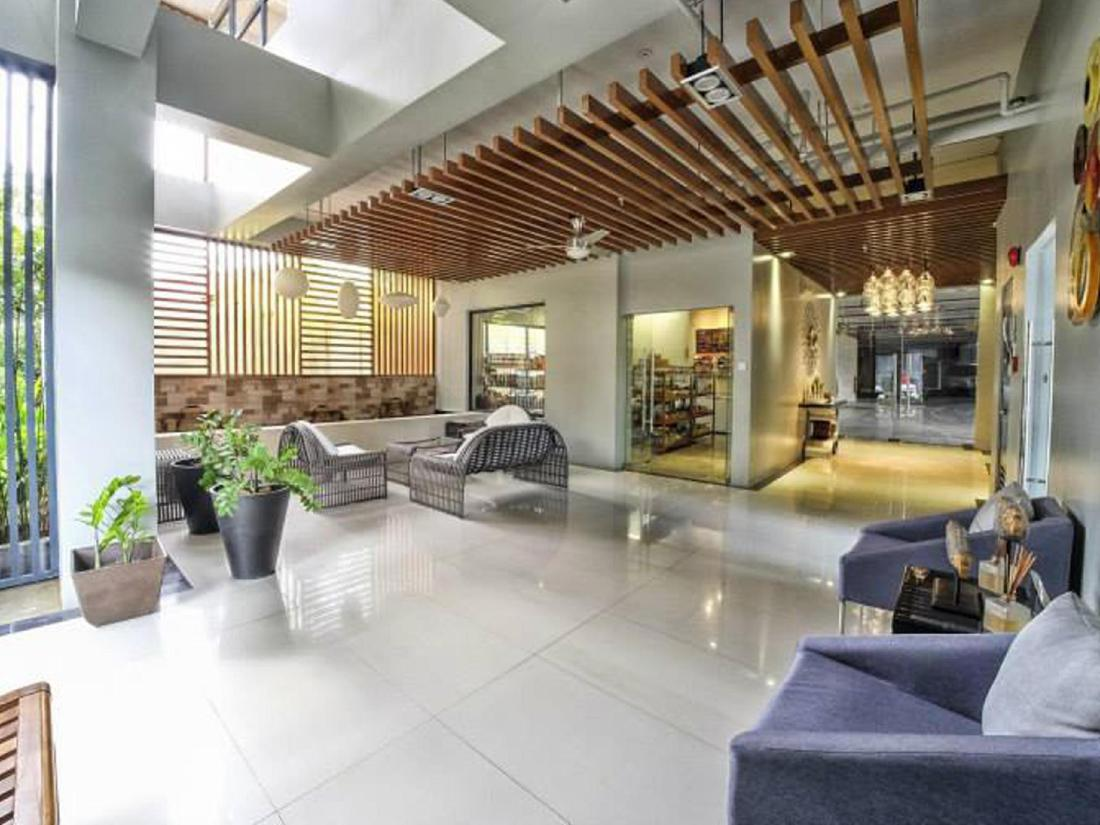 Mabolo Royal Hotel Room Rates