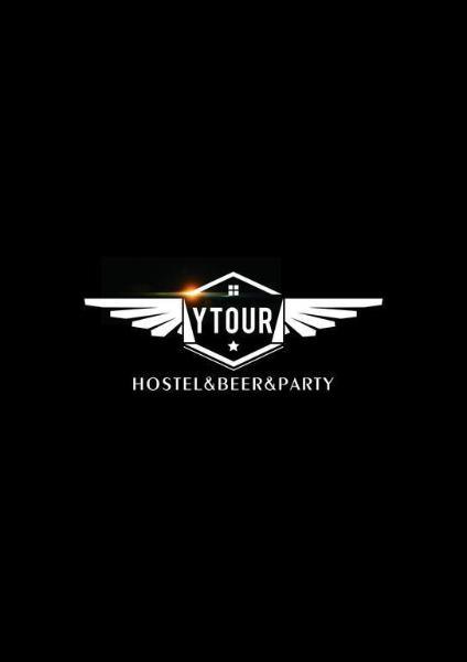 Y旅行啤酒派對青年旅館