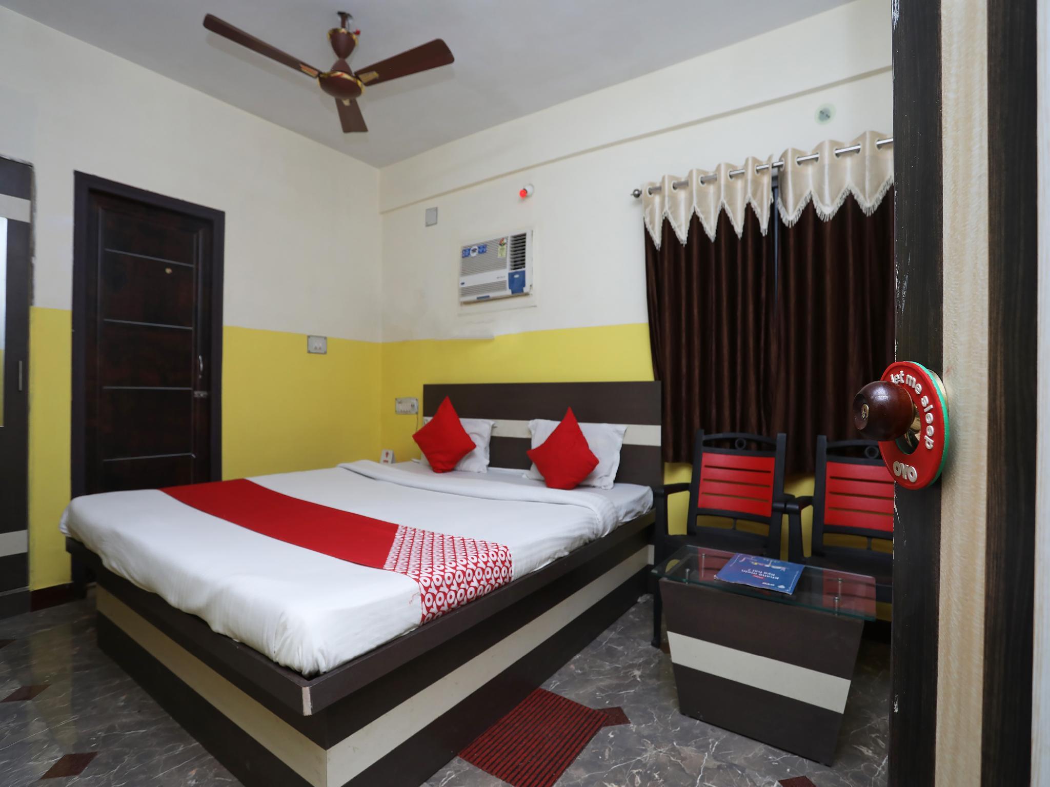 OYO 26152 Hotel Aarush, Purba Medinipur