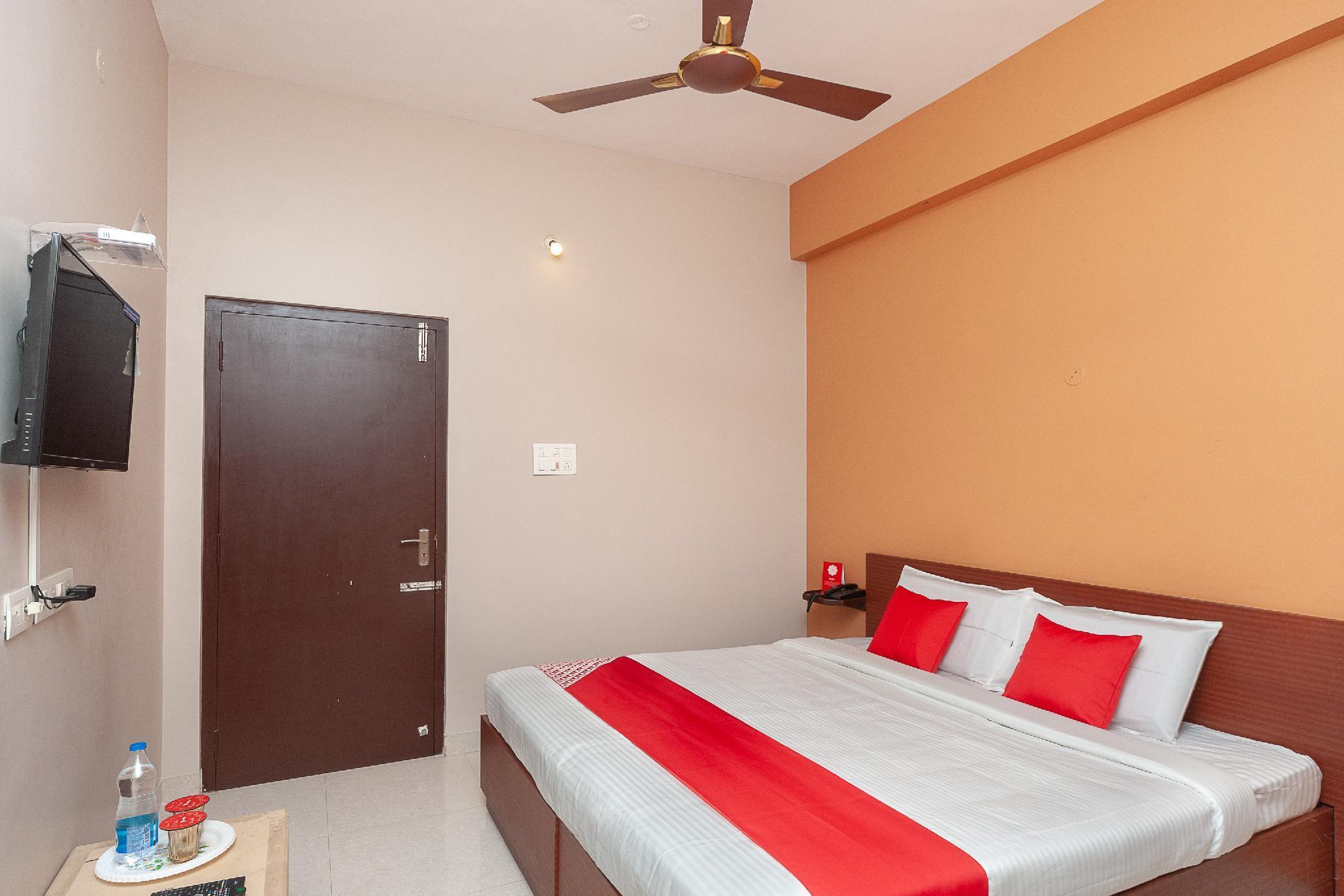 OYO 29278 Sri Laya Guest House, Vellore