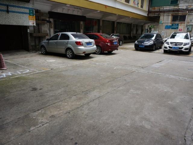 Jinjiang Inn Foshan Foshan Zumiao Qinren Road, Foshan