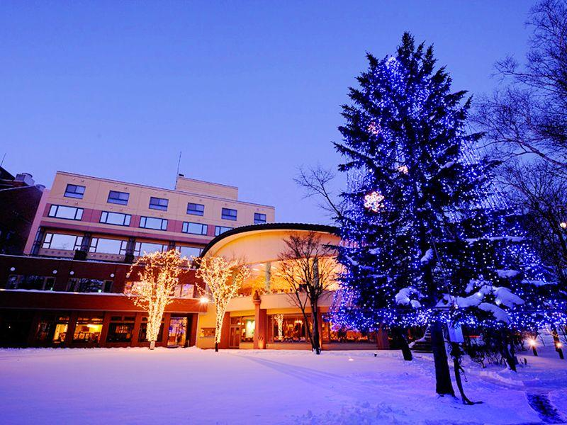 http://pix6.agoda.net/hotelImages/692/69282/69282_15090913290035806506.jpg