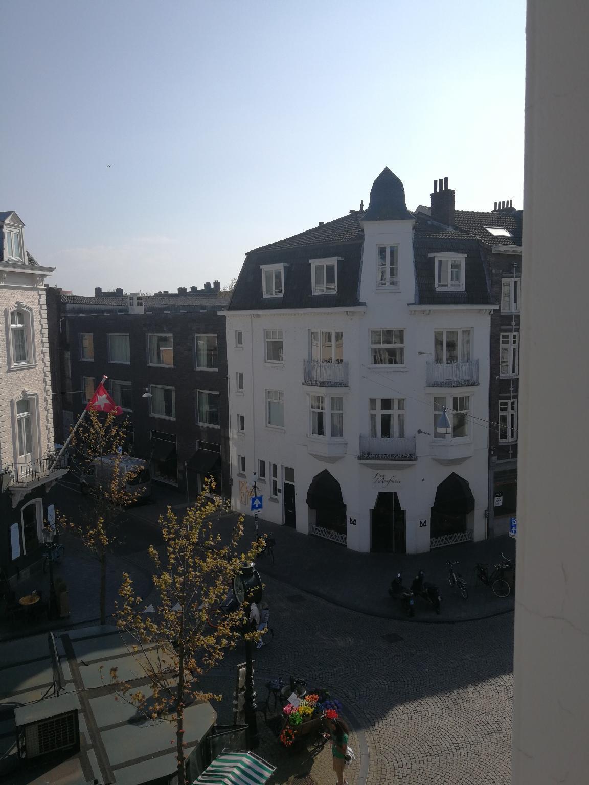 Trigo Home Maastricht, Maastricht