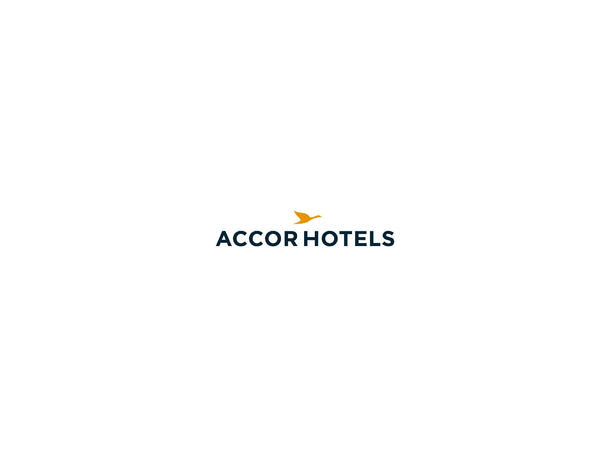 The West Bromwich Hotel And Spa by AccorHotels, Sandwell