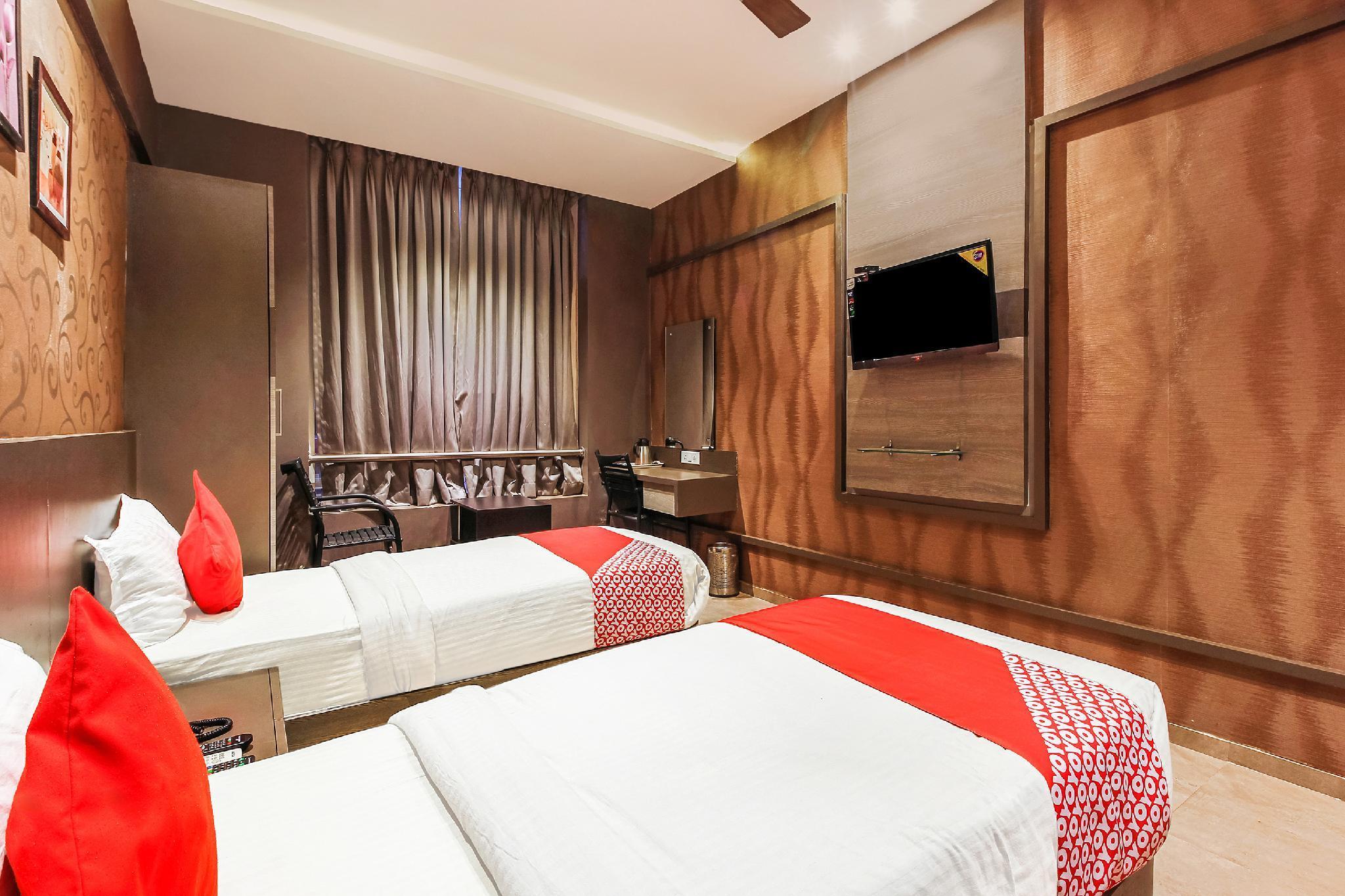 OYO 26991 Stanza Luxurios Stay, Medak