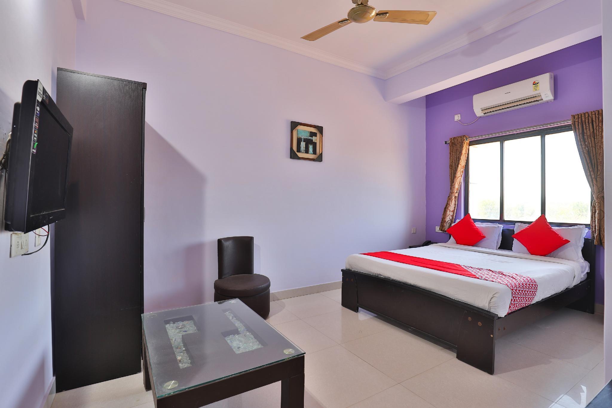 OYO 30994 Hotel Neelkanth, Kachchh