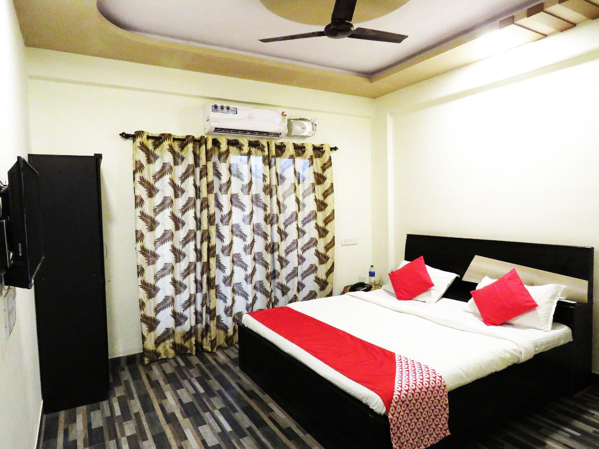 OYO 14336 Anant villa, Raigarh