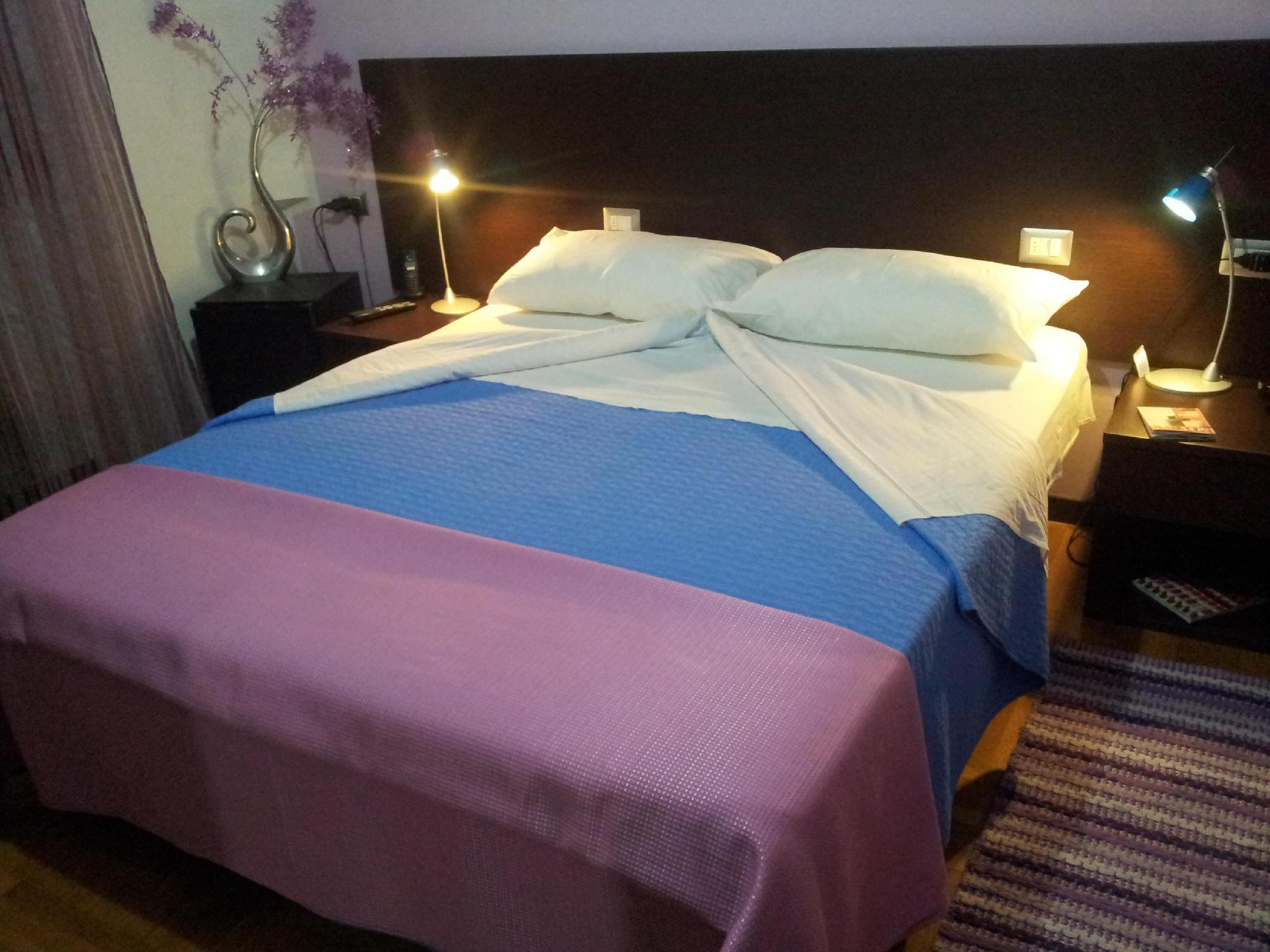BBMILAN Bed & Breakfast