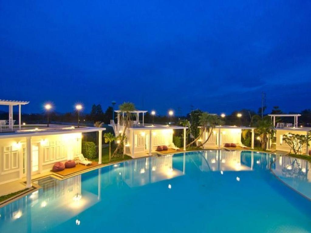 The Sea-Cret Garden Hua-Hin Hotel12