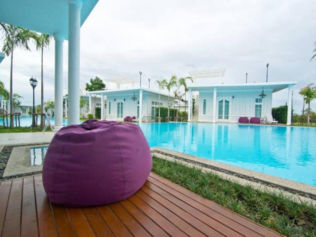 The Sea-Cret Garden Hua-Hin Hotel16