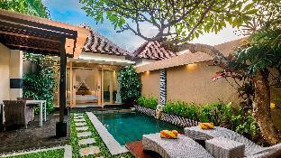 Tony's Villa