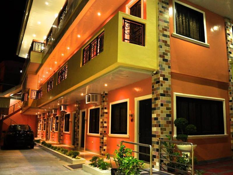 Zamboanga Town Home Bed and Breakfast, Zamboanga City
