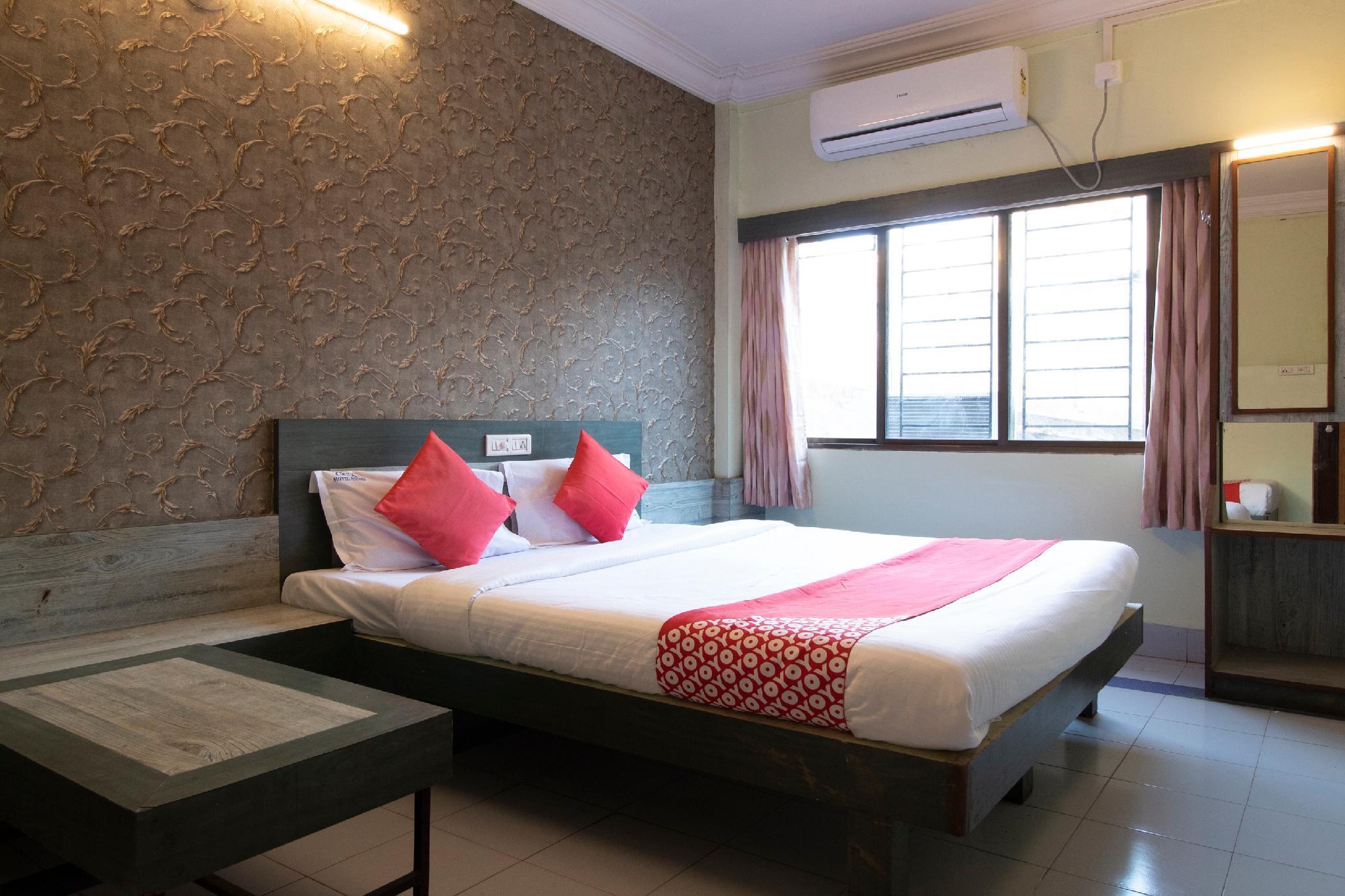 OYO 38585 Cozy Hotel Anand, Kolhapur