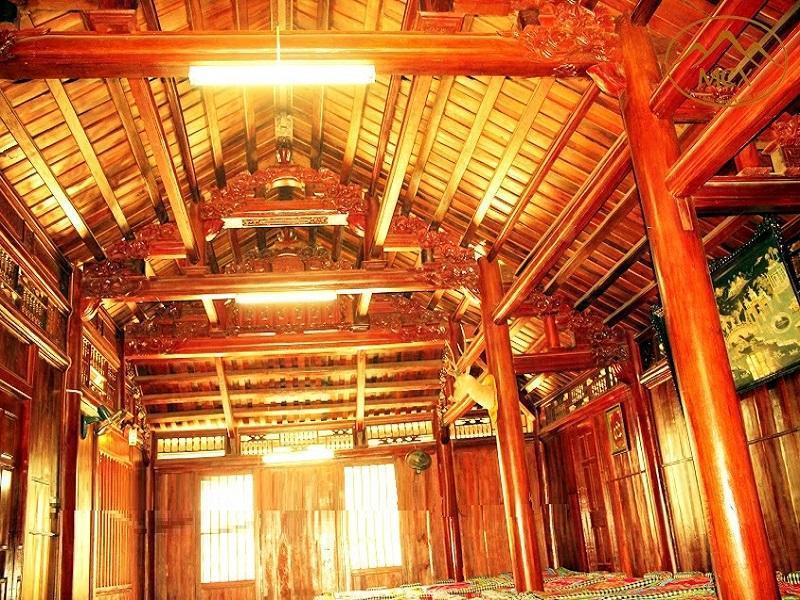 Moc Chau Xanh Guesthouse, Mộc Châu