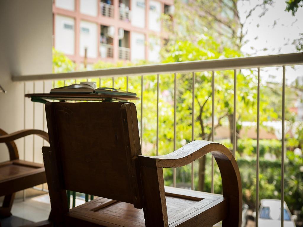 ホテル デ モック10