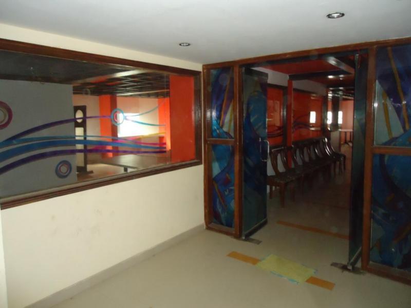 Hotel HV Palace, Kachchh