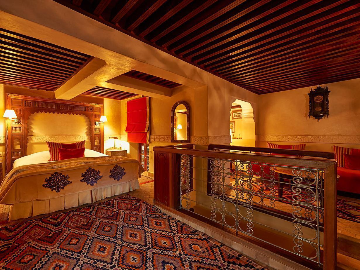 http://pix6.agoda.net/hotelImages/737/73710/73710_14082320560021516759.jpg