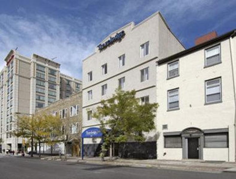 費城戴斯飯店及會議中心