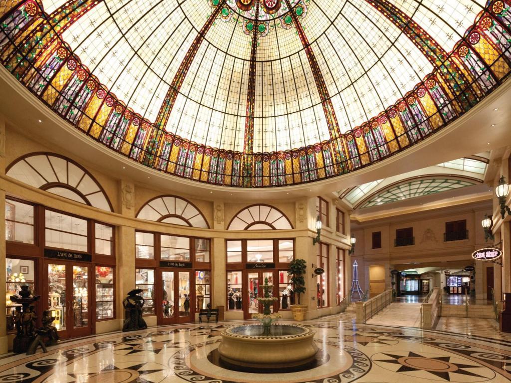 Best Price On Paris Las Vegas Hotel In Las Vegas Nv