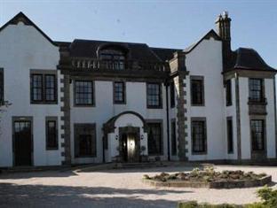 Gleddoch Hotel Spa & Golf, BW Premier Collection, Renfrewshire