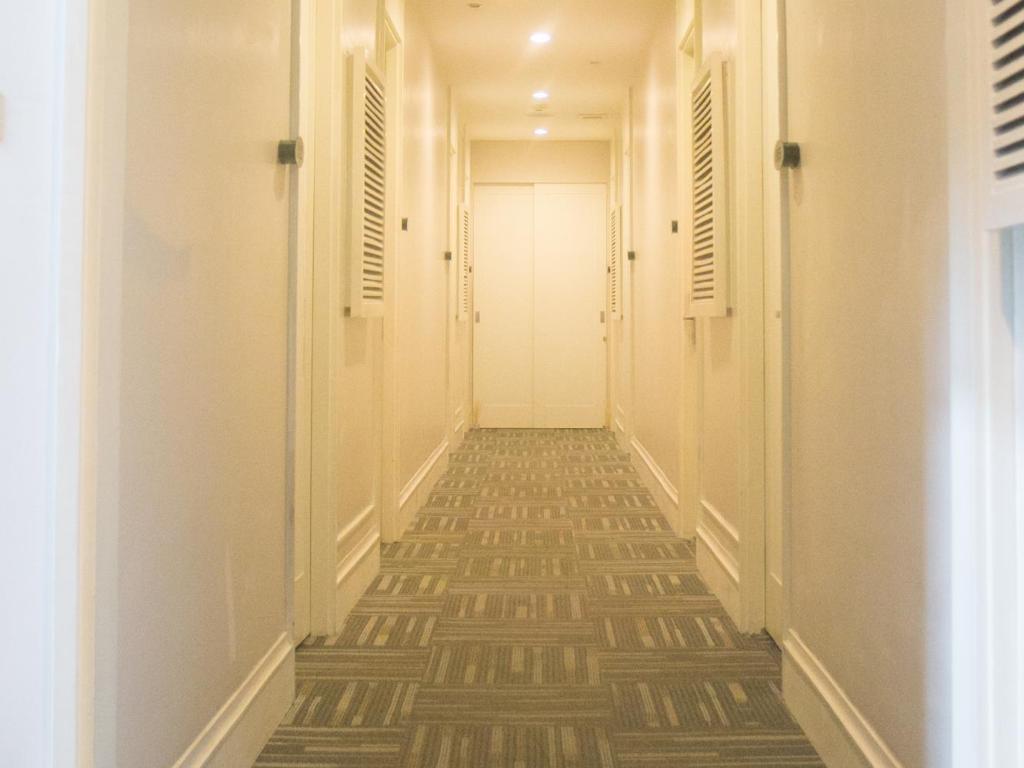 アフロディーテ イン ホテル3
