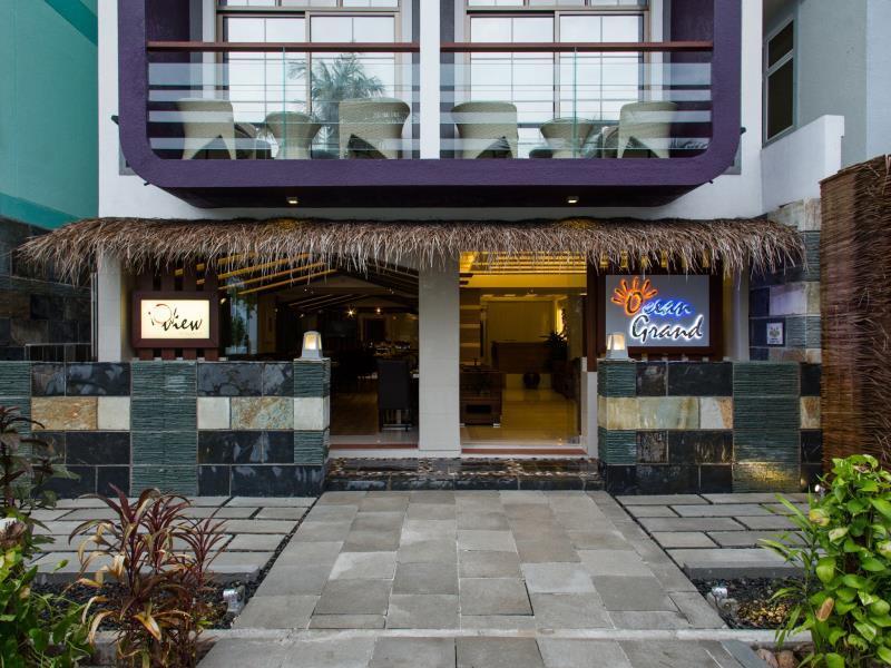 http://pix6.agoda.net/hotelImages/758/758254/758254_16080818530045308096.jpg