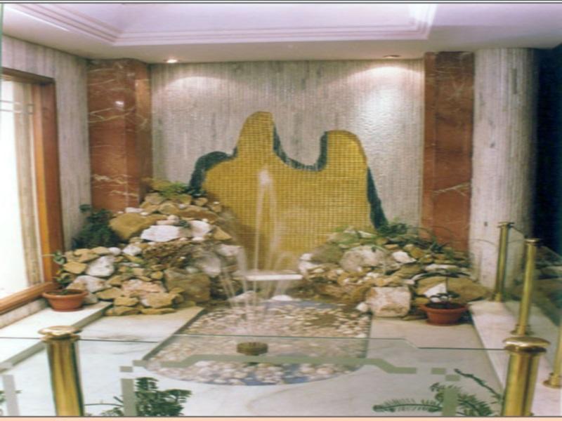 Hotel Aditi, Vadodara