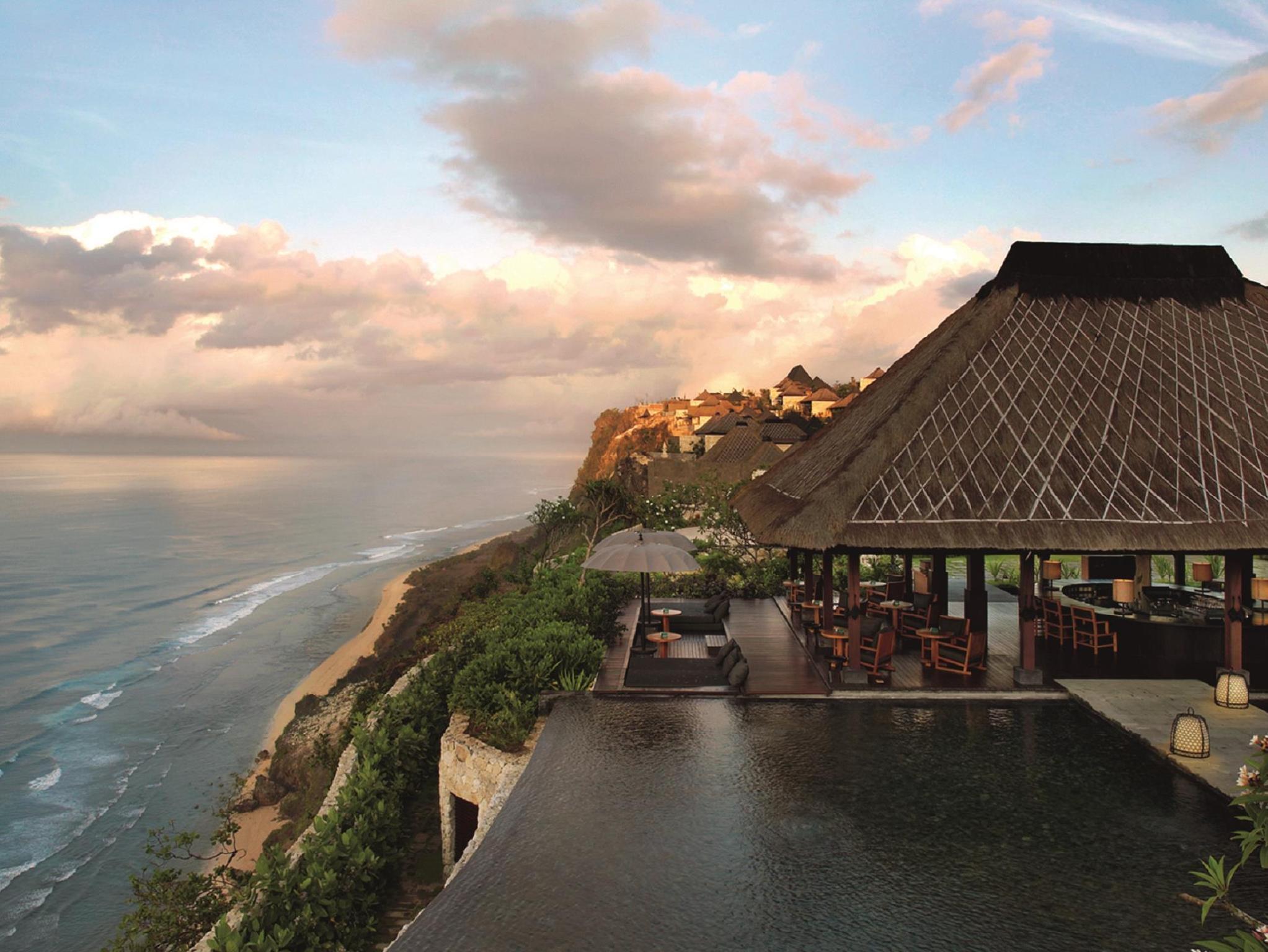 http://pix6.agoda.net/hotelImages/771/77182/77182_16030210140040379207.jpg