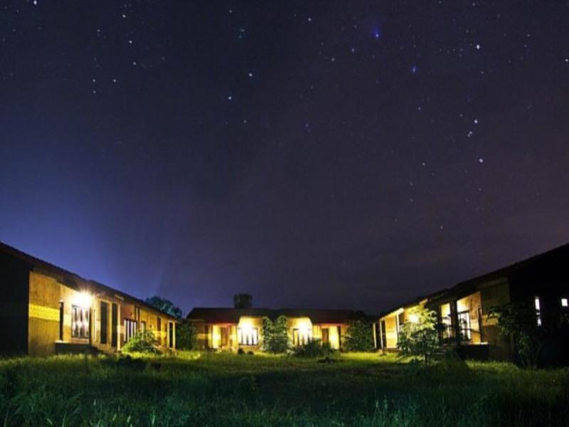 Aranyak Resort, Umaria