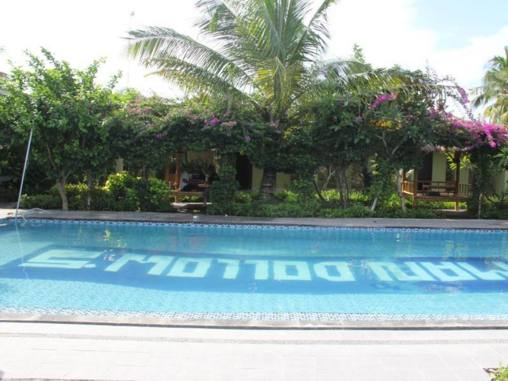 Best price on cheap hotel in bali reviews for Cheap hotels in bali
