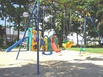 Novotel Sao Jose Dos Campos, São José dos Campos