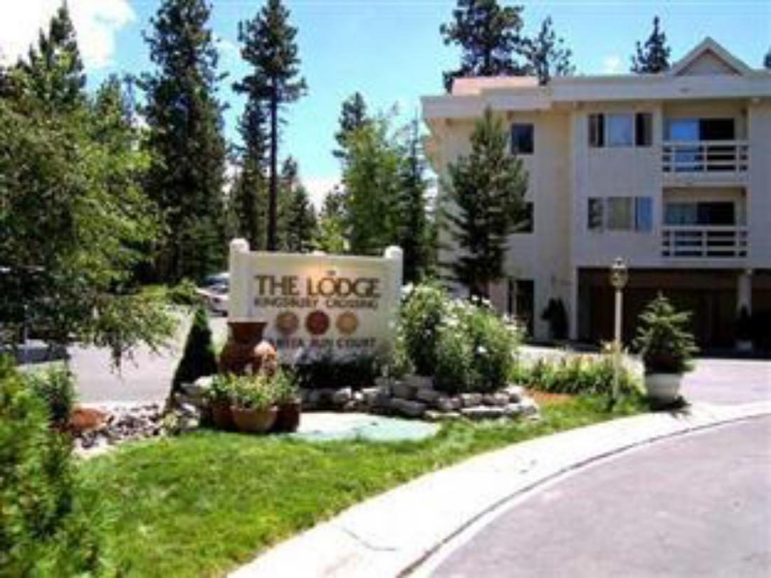 Lake Tahoe (NV) United States  city photos gallery : ... Lodge at Kingsbury Crossing Lake Tahoe NV , United States : Agoda.com