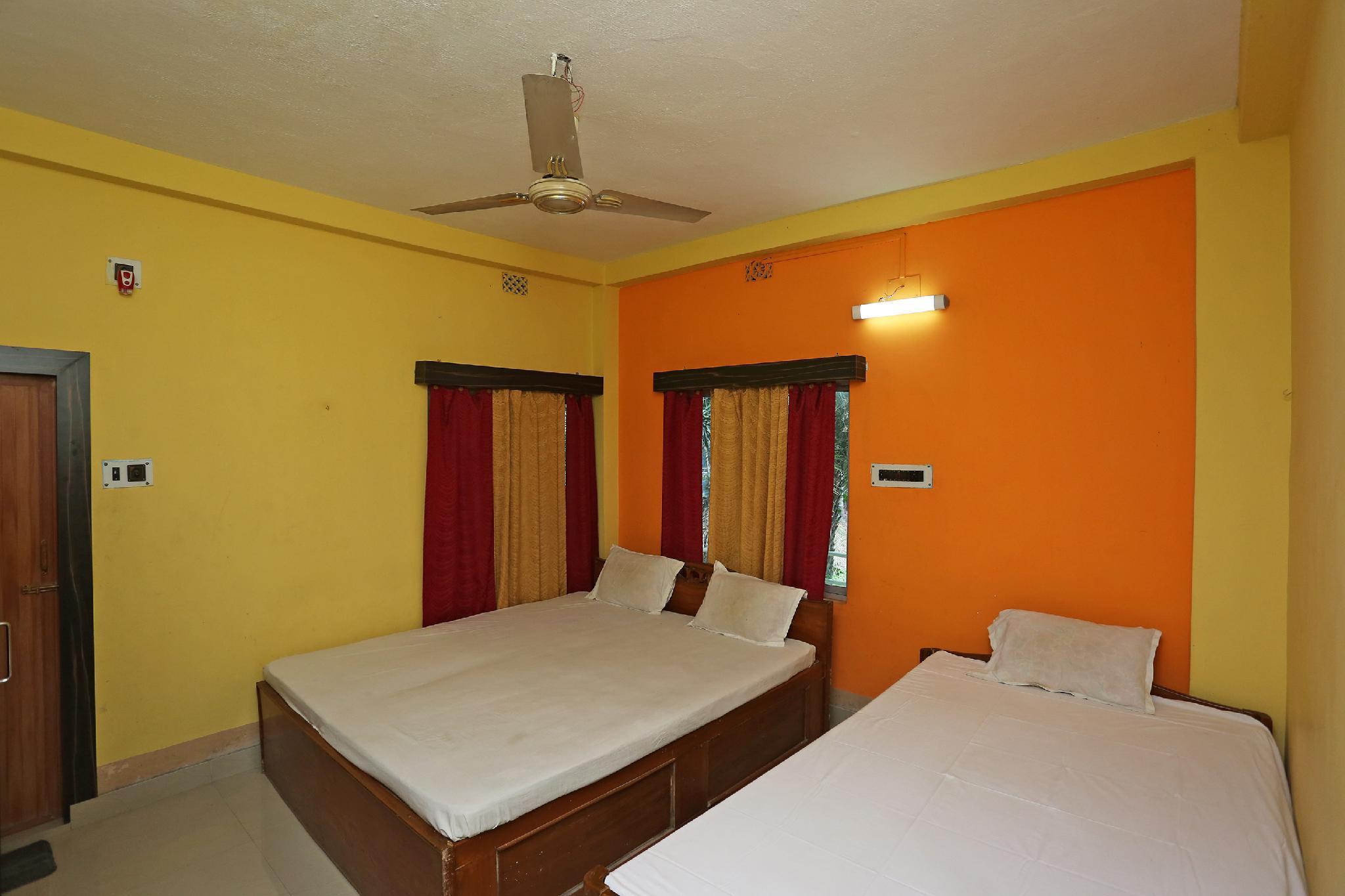 SPOT ON 42069 Hotel Srijan, Murshidabad