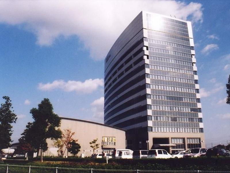 Hotel Landmark Wakayama, Wakayama