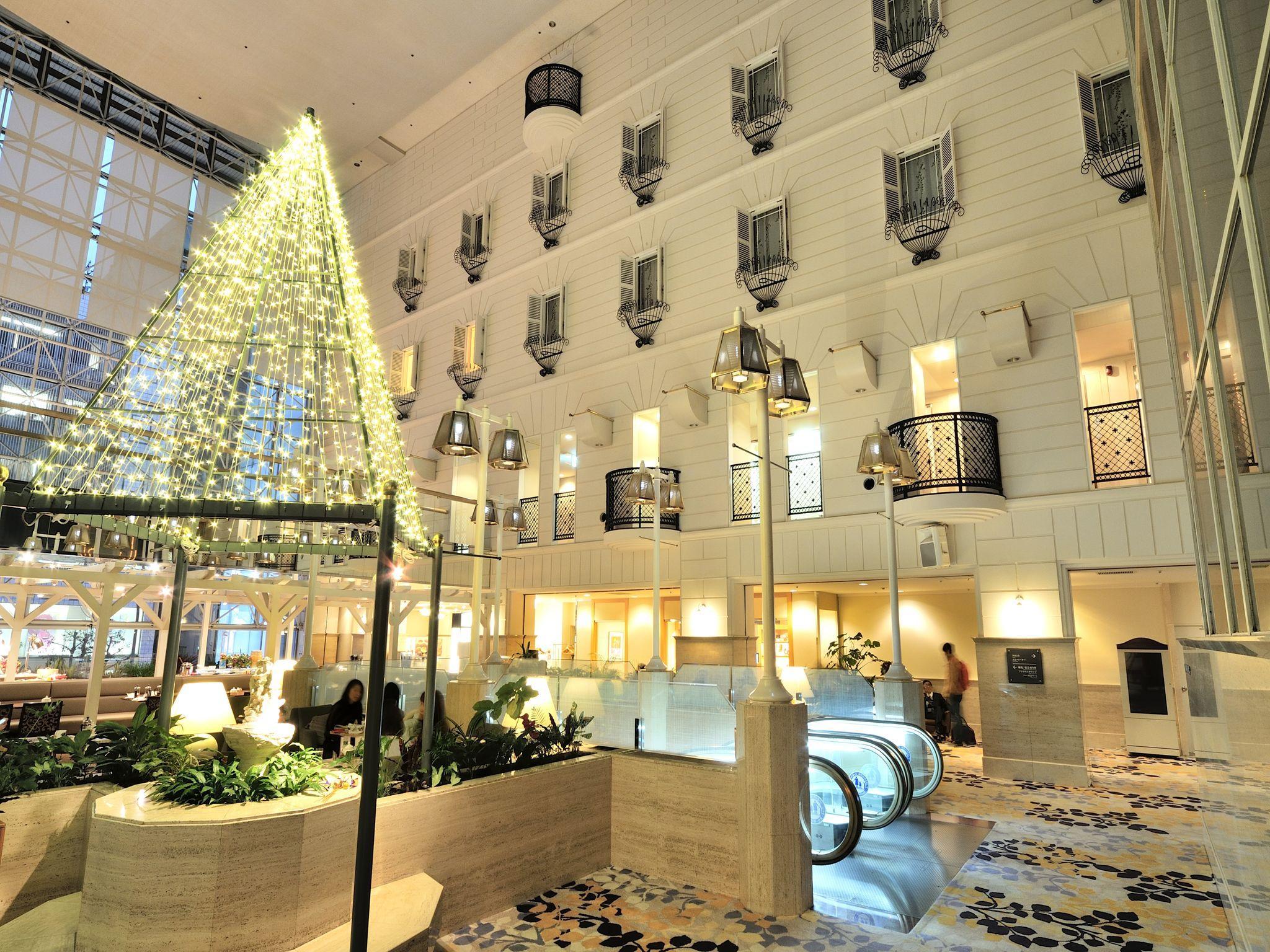 Kichijoji Dai-ichi Hotel, Tokyo, Musashino