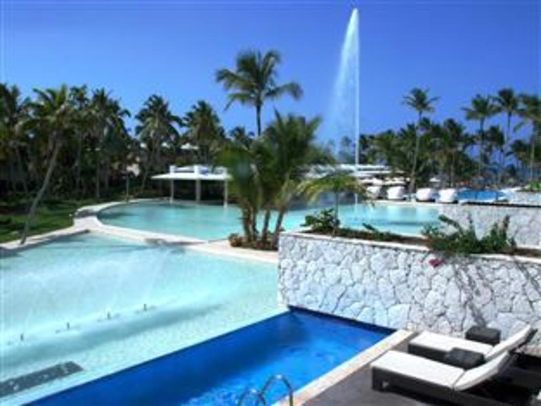 Hotel Catalonia Royal Bavaro Punta Cana Reviews
