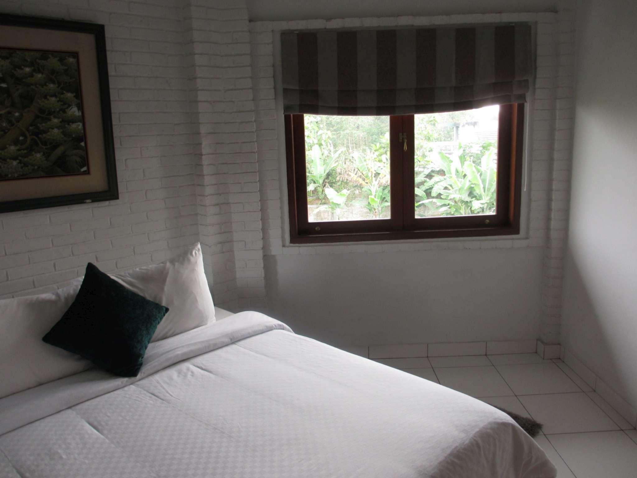 Astha Pavilions, Bandung