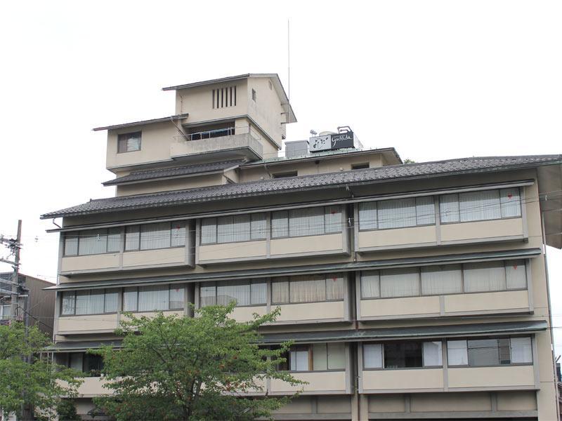 Hotel Yoshida, Maizuru